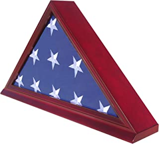 Best burial flag shadow box Reviews