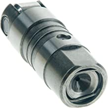 Sealed Power HT2205-1 Valve Lifter