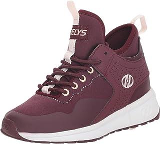 Heelys Kids' Piper Tennis Shoe
