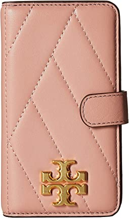 online store 8e8dd 72ce4 Tory burch printed hard shell case iphone 7 + FREE SHIPPING | Zappos.com