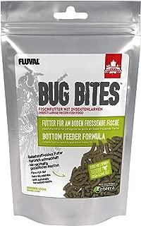 Fluval Bug Bites Sticks for Plecos
