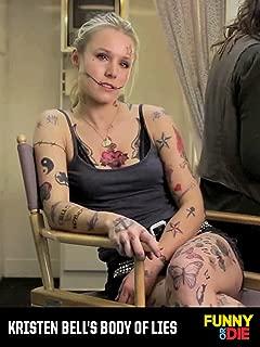 boot tattoo