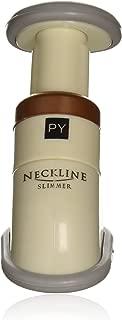 Neckline Slimmer & Toning System
