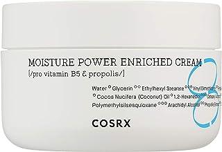 COSRX Hydrium Moisture Power Enriched Cream, 50 ml