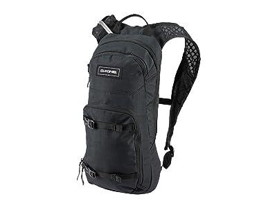 Dakine 8L Session Backpack Bags