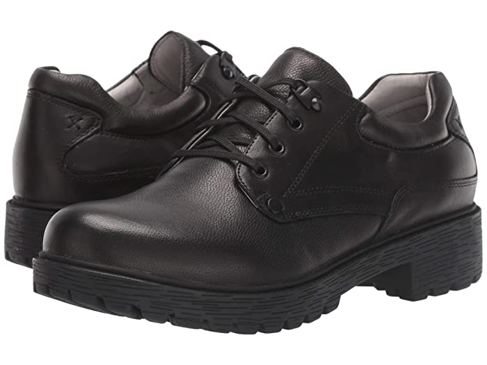 Alegria  Cheryl (Black) Womens  Shoes
