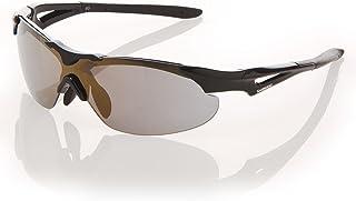 Shimano S40RS - Gafas de Sol