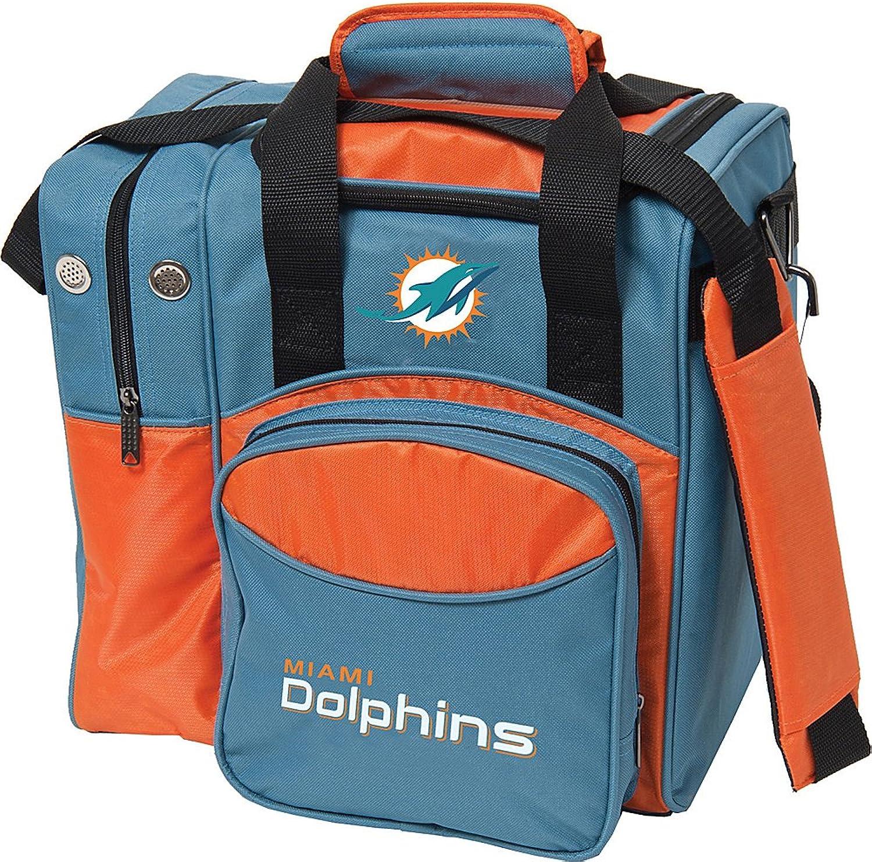 KR Strikeforce Miami Dolphins 8960NFL15, Multicolor