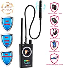 Best spy voice recorder detector Reviews
