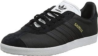 adidas Unisex Gazelle Shoes