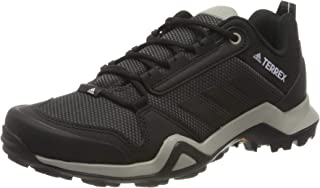 adidas Women's Terrex Ax3 Walking Shoe, 10 UK