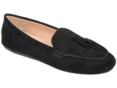 Journee Collection Comfort Foam Meredith Flat