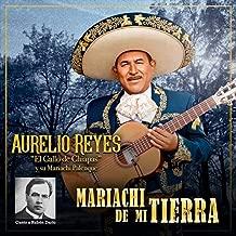 Best mariachi los galleros Reviews