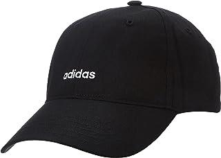 قبعة بيسبول ستريت من اديداس للجنسين