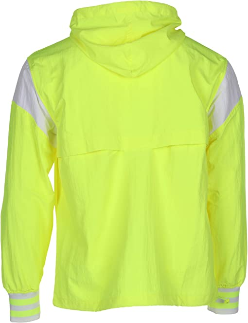 Highlighter Yellow
