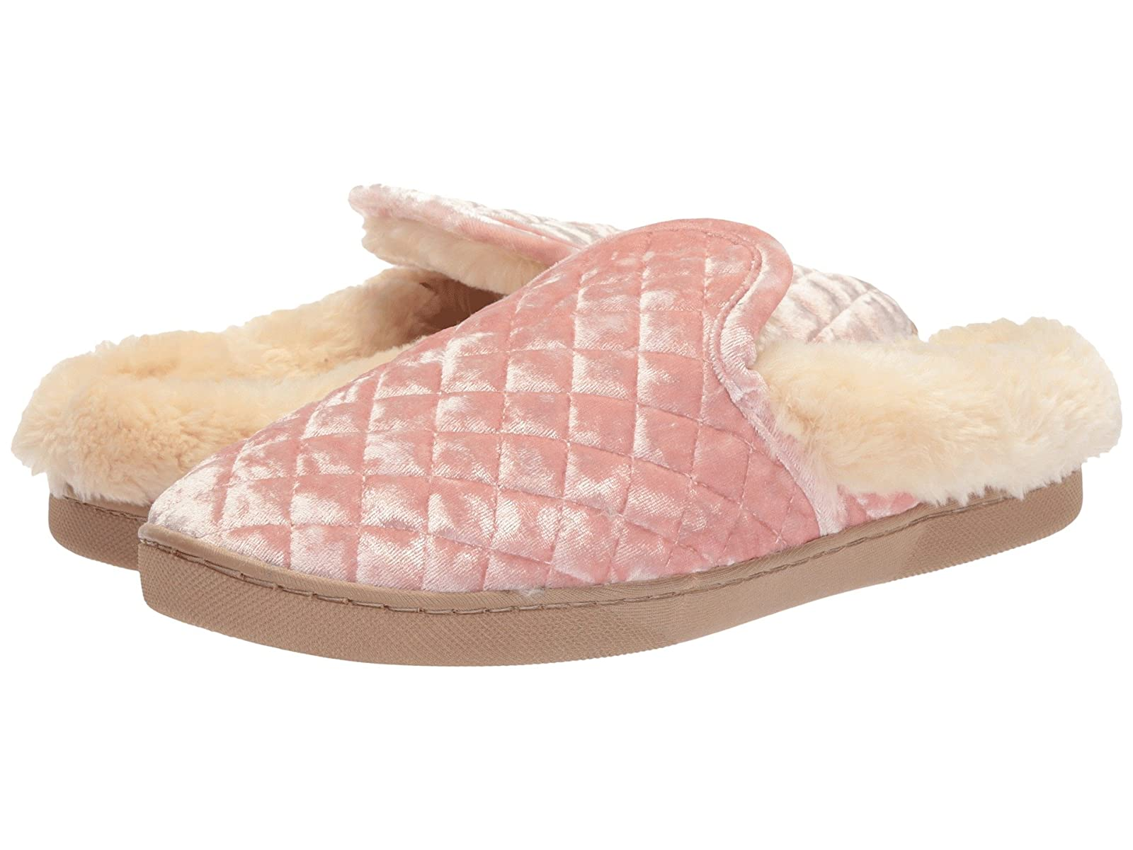 Steve Madden QueenieAtmospheric grades have affordable shoes