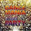 Dancemania ~Let's Party~ [Explicit]