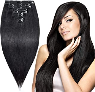 Best 10 remy hair extensions Reviews