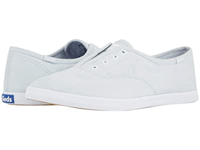 Keds Chillax (Light Blue) Women