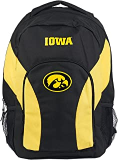 Best iowa hawkeye backpack Reviews