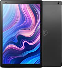 "VANKYO MatrixPad Z10 Tablet, Android 9.0 Pie, 3 GB RAM, 10.1"" 1080p Full HD Display,.."