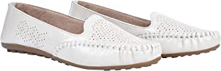 saanvishubh Latest & Comfortable Casual Loafer for Girls and Womens
