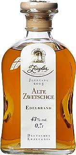 Ziegler Alte Zwetschge 1 x 0.7 l