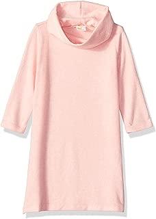 Best sweater dress for girls Reviews