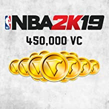 Best 75000 vc ps4 Reviews
