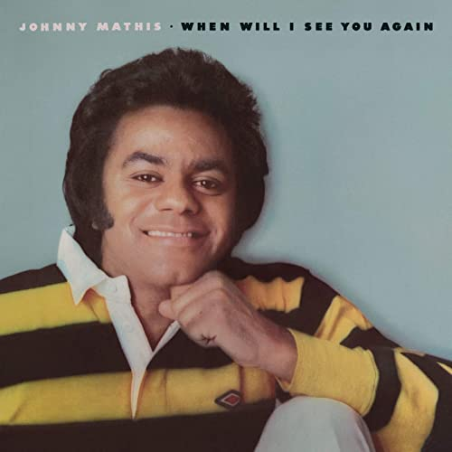 You and Me Against the World by Johnny Mathis on Amazon Music - Amazon.com cd109e25f6421
