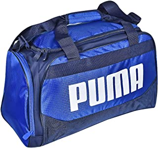 c39d6e7e23 Puma homme Evercat Transformation 3.0 Duffel Sacs de sport