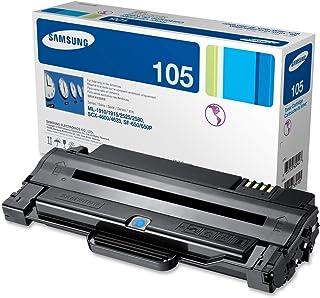 ML2525/ML2525W/SCX4600/SCX4623F/SF650/SF650P Tnr Ctrg 1.5K y by Samsung
