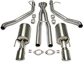 Best 06 gto exhaust system Reviews