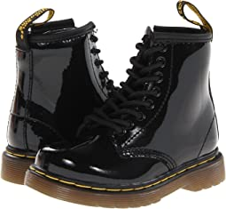 db18c0ed682 Dr martens 1460 8 eye boot | Shipped Free at Zappos