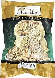 Malika Malika Walnut, 500 g