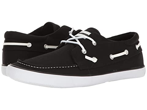 amazing price Unionbay Freeland Men's Boat ... Shoes clearance footlocker pictures cheap sale new arrival krUmFp0