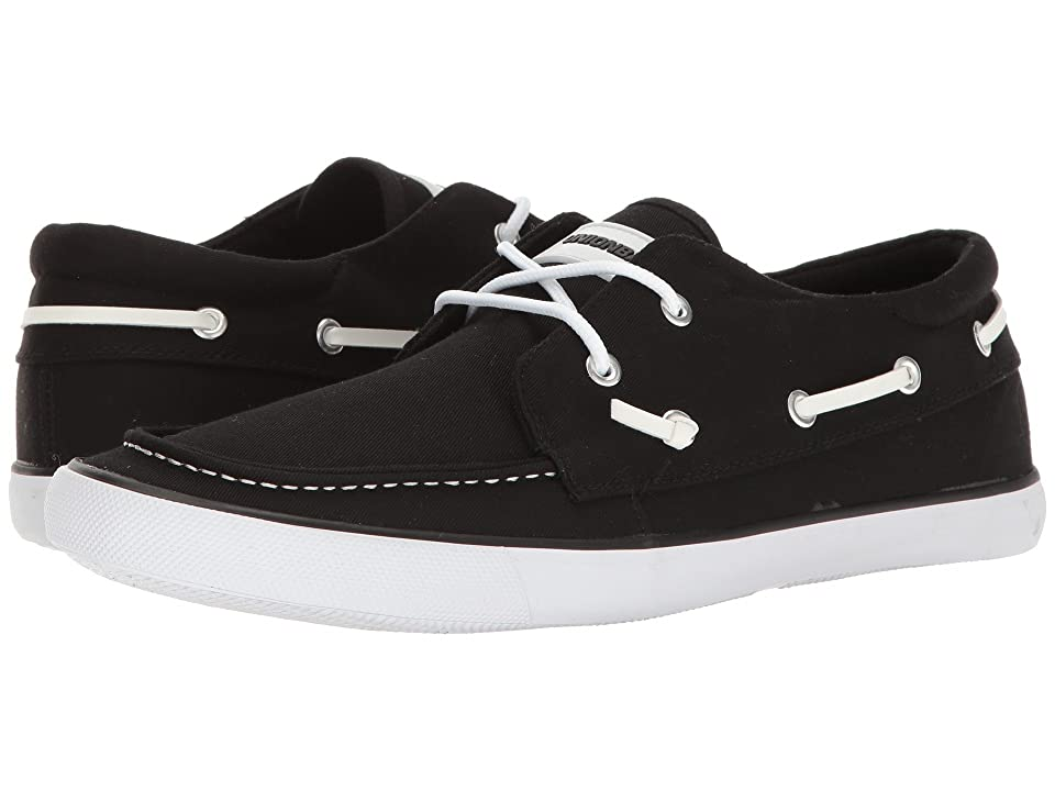 UNIONBAY Freeland (Black) Men