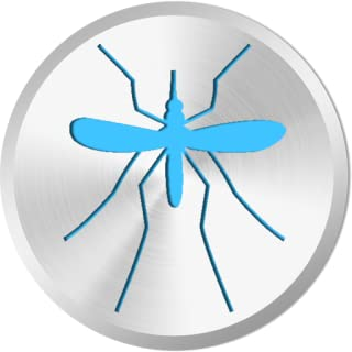 Best anti mosquito sound apps android Reviews