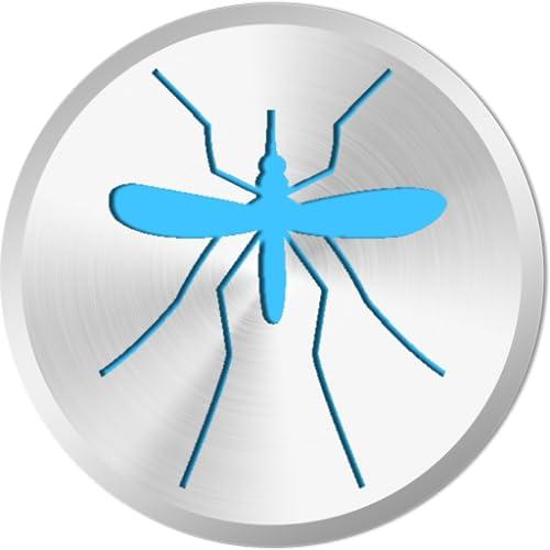 Lista de los 10 más vendidos para antimosquitos android