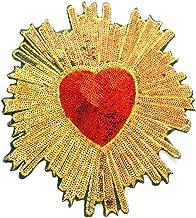 Best sacred heart heart Reviews