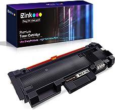 Best E-Z Ink (TM) Compatible Toner Cartridge Replacement for Samsung 116L MLTD116L D116L MLT D116L to use with SL-M2625D SL-M2675F SL-M2825DW SL-M2835DW SL-M2875FD SL-M2875FW SL-M2885FW (1 Black) Review