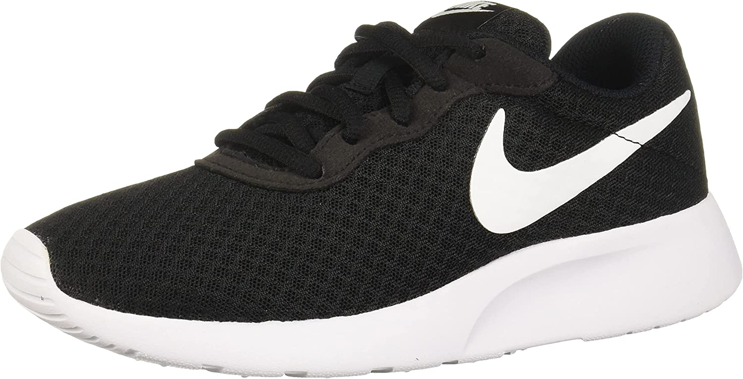 Nike Women's High Hiking Max 86% OFF discount Boots Rise