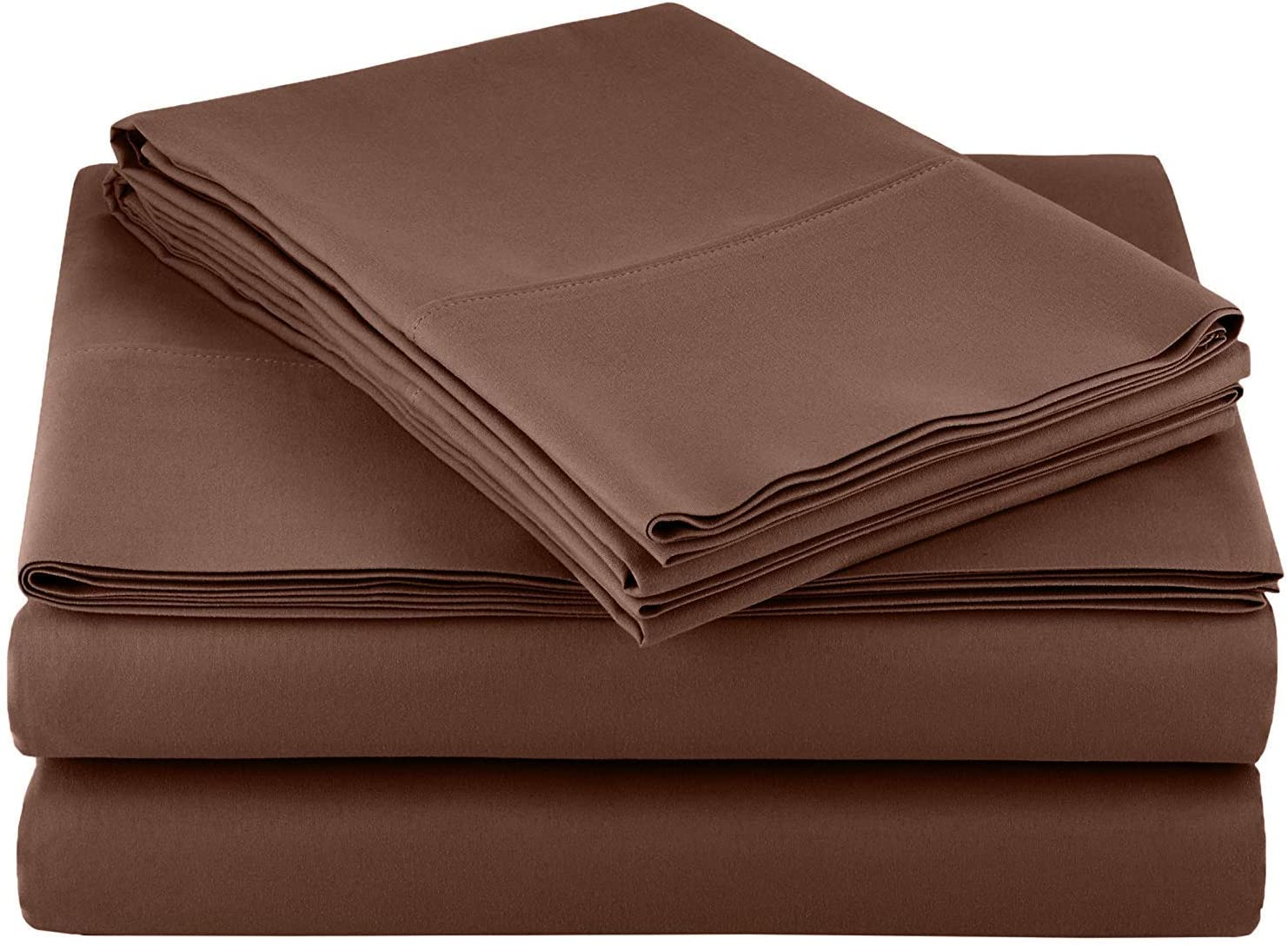 Ras Décor Linen Sheets Daily bargain sale for 42 Camper Motorhomes Beds Special Campaign RV
