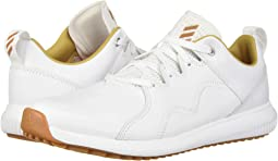 Footwear White/Gum/Footwear White