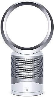 Dyson Purificador Ventilador Pure Cool Link de Escritorio (B