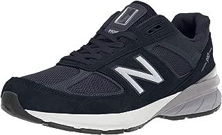 Men's 990v5 Sneaker