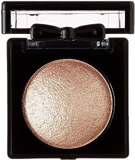 NYX Cosmetics Baked Eye Shadow - 28 Euphoria