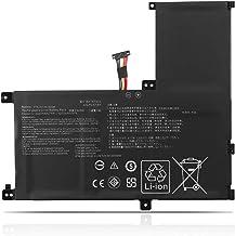 جایگزینی باتری ZTHY L14S3P24 L14M3P24 برای Lenovo IdeaPad Xiaoxin 700 700-15ISK 80RU 700-17ISK 80RV 700-14ISK 80NU R720 R720-15IKB Y520 Y520-15IKBM 80YY Y520-15IKBN 80WK Series 11.1V 45Wh 4050A