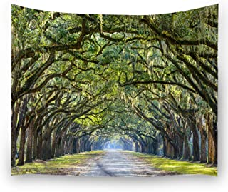 Best tree of life tapestry bedspread Reviews