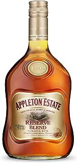 Appleton Estate Reserve Blend Rum 1 x 0.7 l